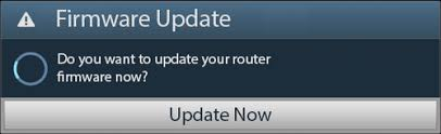 Victony firmware update