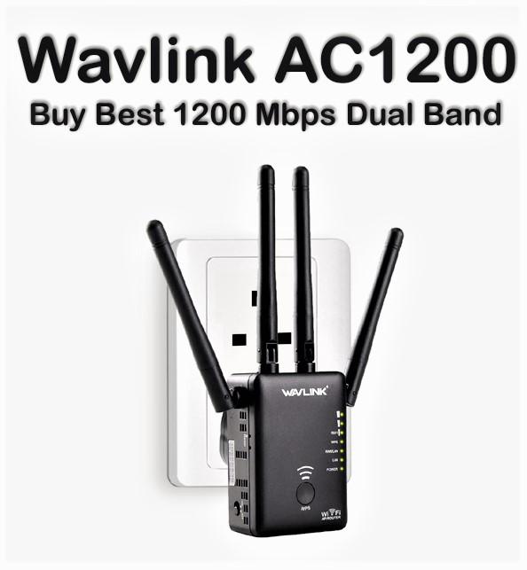 wavlink-ac1200-potrait